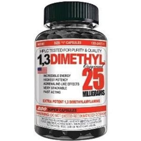creatine h pylori c4 pre workout side effects webmd eoua