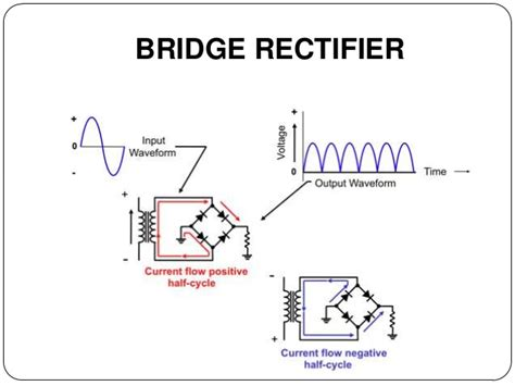 homage ups circuit diagram engine diagram and wiring diagram