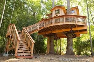 3 Bed 2 Bath House Plans nelson treehouse off tv photo tour orcas island