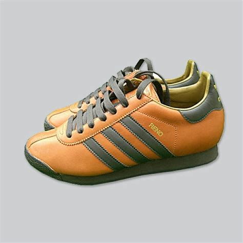 sneakers reno adidas reno vvv to find these kicks in this