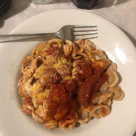 cucina casereccia lecce ristorante trattoria le zie cucina casareccia in lecce
