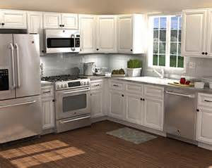 10x10 kitchen lowes trend home design and decor