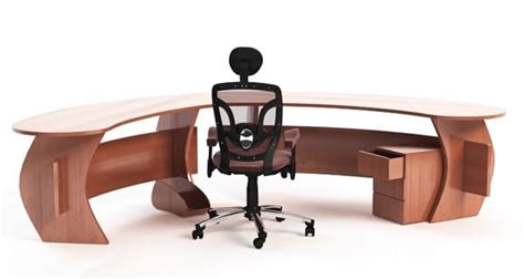 Desk Chair Office Max by Curved Office Desk Chair Max