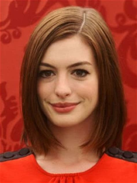 hollywood actresses medium lenght hairstyles hairstyle haircut hollywood actresses spring and summer