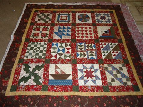 Underground Railroad Quilts by Modern Tradition Quilts The Underground Railroad Quilts