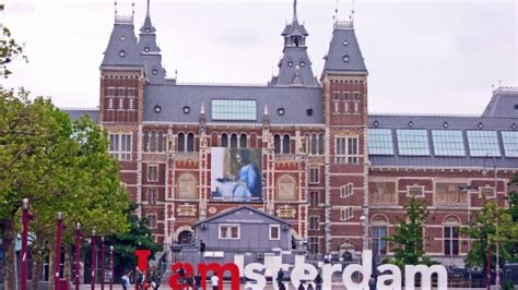 Of Amsterdam Mba Tuition by Gmat Scholarships At Of Amsterdam In