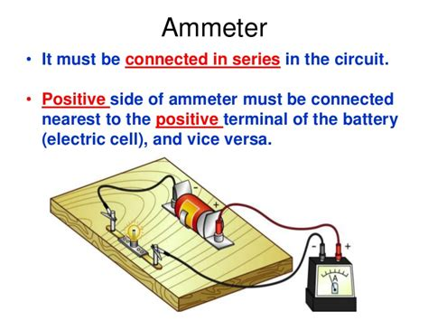 model of electricity to explain how the circuit works ch 18 electricity