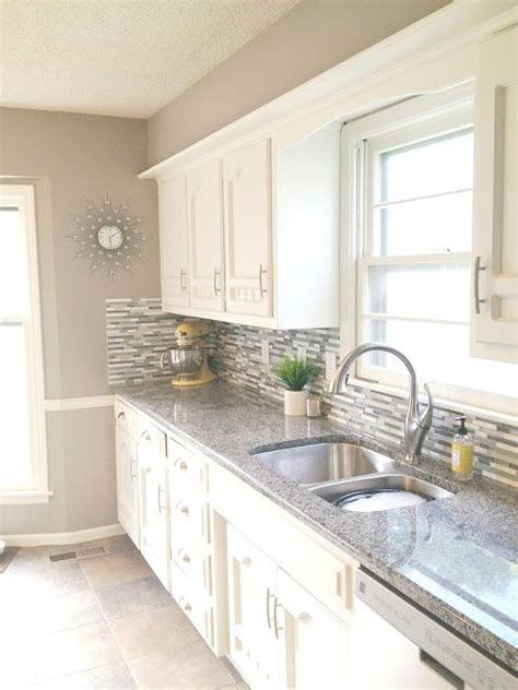 kitchen renovations using gray and white kitchen renovations kitchens and home renovation on