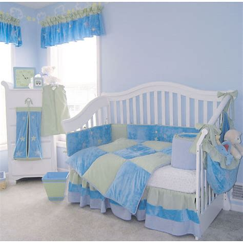 baby boy bedroom sets baby bedding sets and ideas