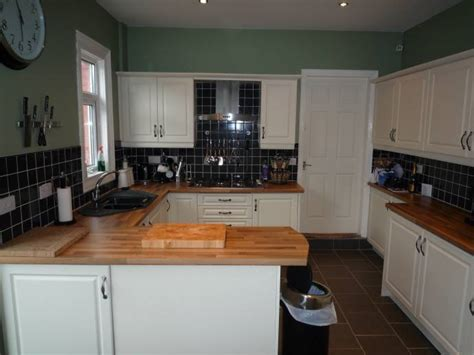 factory kitchens and bedrooms kitchens images k b