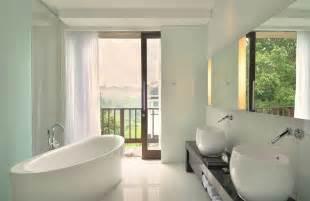 agoda novotel bandung book padma hotel bandung in bandung hotels com