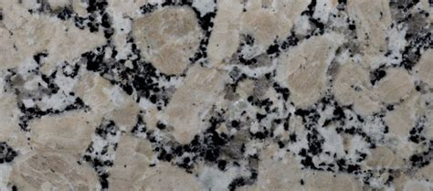 arbeitsplatte granit preis 195 rosavel granit arbeitsplatten sensationelle rosavel granit