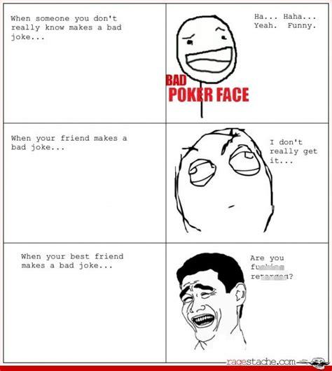 Troll Guy Meme - 41 best friends vs best friends images on pinterest