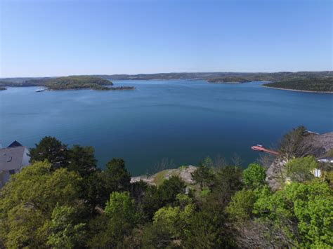 table rock lake cing table rock lake homes for sale estate lakefront