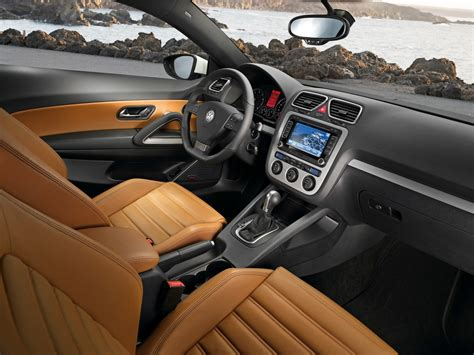 scirocco volkswagen interior popular volkswagen cars of all time volkswagen scirocco