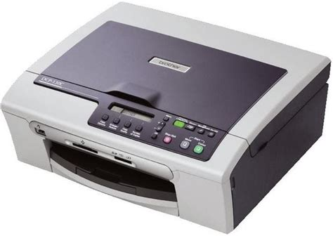resetter mp145 ekohasan resetter software canon mp145 download pixma mp145 driver