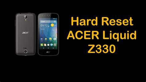 Premium Liquid Bananarilla By Ijc reset acer liquid z330 t01