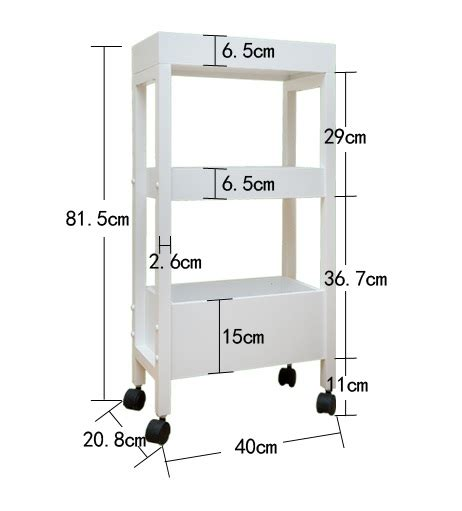 movable bathroom br031 movable bathroom storage rack
