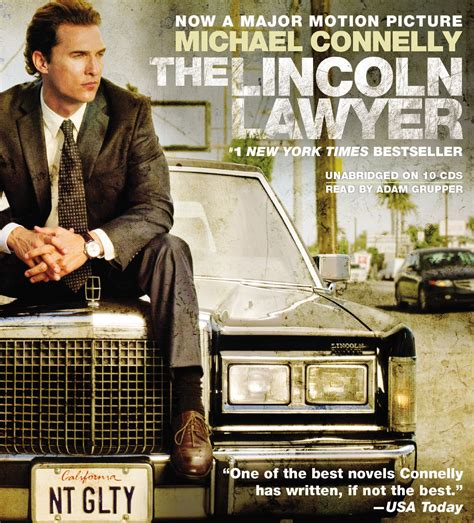 the lincoln lawyer 187 the lincoln lawyer 2011