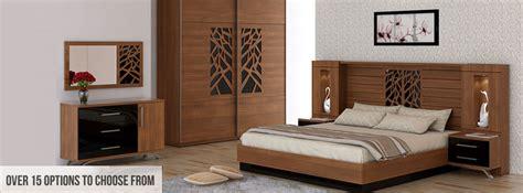 spacewood manufacturer  modular kitchen  furniture india