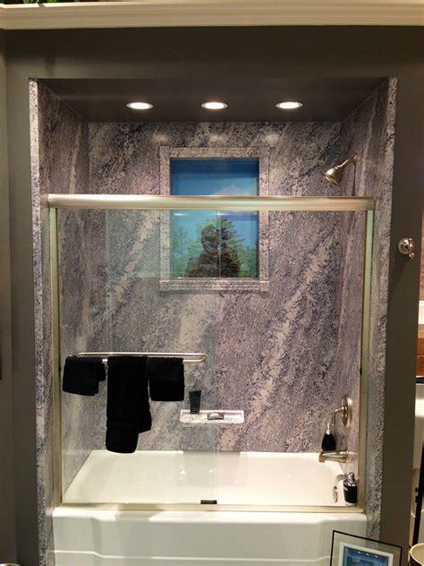 bathtub refinishing dayton ohio bathtub system dayton oh bath crest of ontario