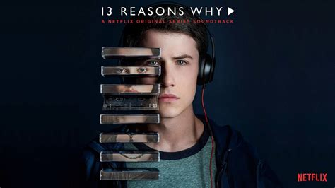 Reason Why by 13 Reasons Why You Might Want To Avoid 13 Reasons Why