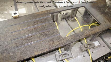 granitplatten für küche k 252 che keramik arbeitsplatte