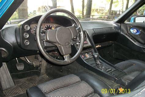 1979 porsche 928 body kit 1979 porsche 928 rennlist porsche discussion forums