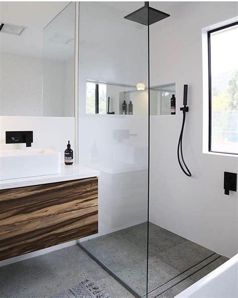 72 Doppelwaschbecken Badezimmer Eitelkeit by Die Besten 25 Regen Duschk 246 Pfe Ideen Auf