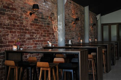 Small Bar by Hopscotch South Perth Small Bar Fly