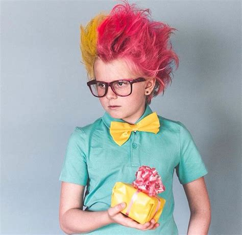 313 best images about crazy hair day at school on 313 best halloween images on pinterest crazy hair crazy
