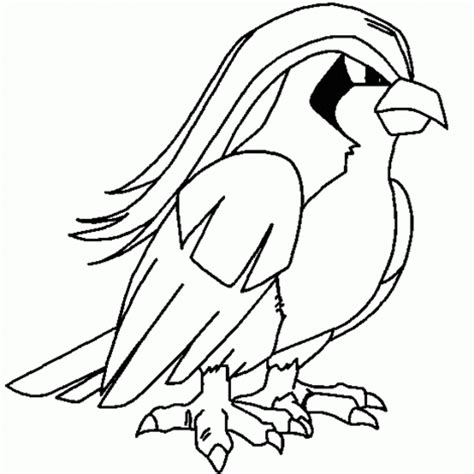 Image Pokemon Black And White Coloring Pages Printable Black And White Printable Coloring Pages