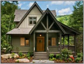 home design exterior color schemes exterior paint color schemes for cottages painting