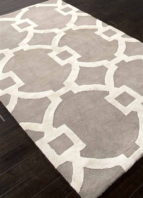 Jaipur City Ct34 Regency Rug City Rug