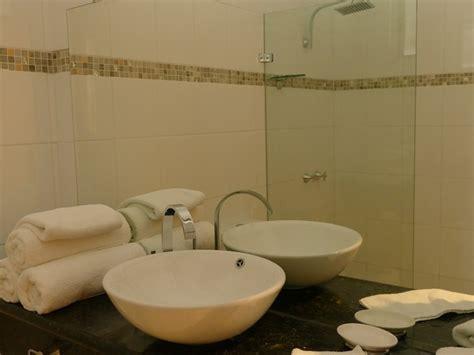 comfort inn seymour comfort inn coach bushmans motel sydney