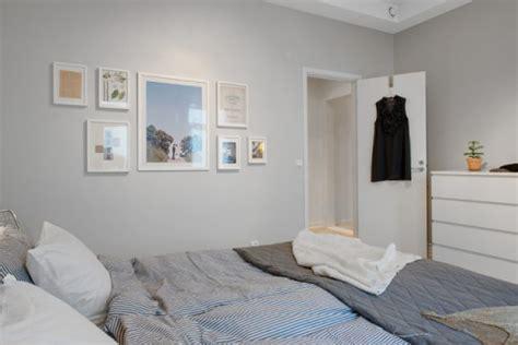 ikea slaapkamer ideeen ikea ladekasten in slaapkamer slaapkamer idee 235 n