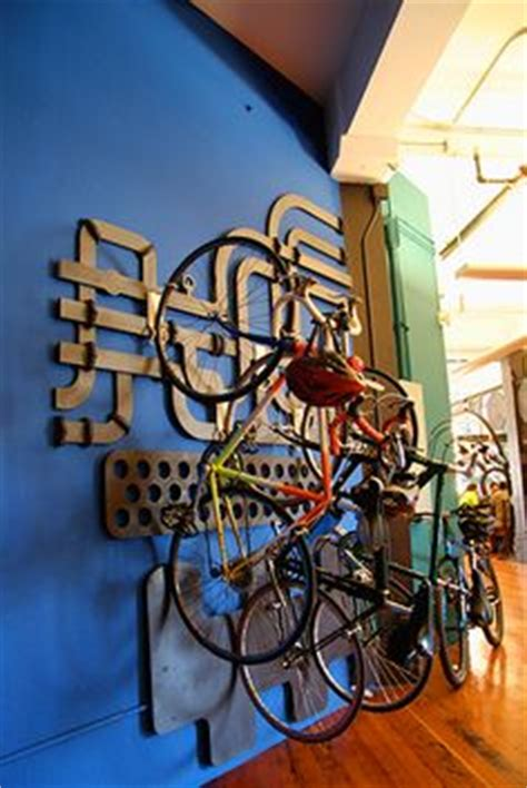 Bike Rack For Office by 1000 Images About Bicycle In Office On