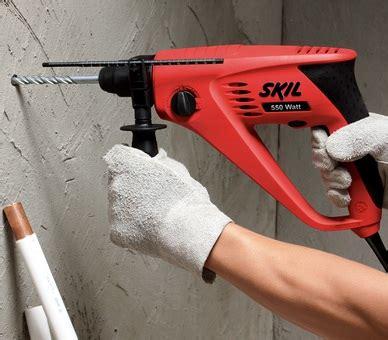 Skil 1715 Rotary Hammer By skil faedah teknik one shop for tools