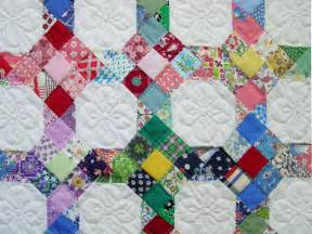 dear lissy scrap quilting by part 2 choosing a style