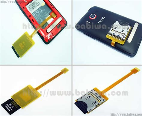 how to make play to sd card luxury genuine sd memory card to micro sd converter