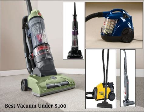 best vacuum for rugs here s what i about best vacuum cleaner for carpet 100 cruzcarpets