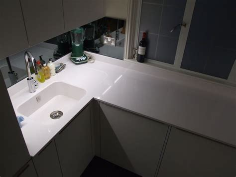 German Kitchen Sinks 21 Best Images About White On White On Secret Storage An Eye And Breakfast Bars