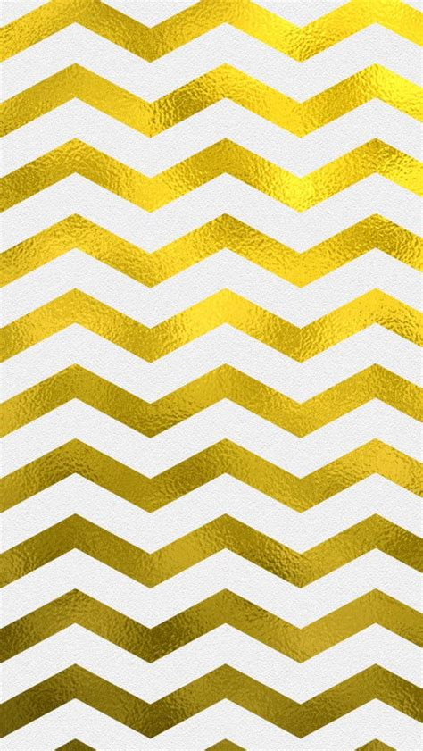 best black gold chevron pattern background cdr best hd 103 best images about silver spiral studio iphone