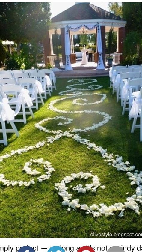 Wedding Aisle Runner Singapore by 115 Best Images About Glennigail Wedding Ideas On