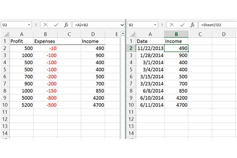 How Do I Merge Excel Spreadsheets by How To Switch Between Two Spreadsheets In Excel Five