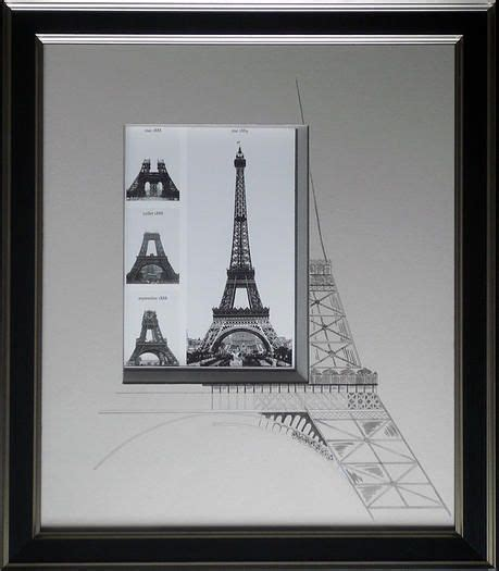 creative picture matting ideas 9 best creative framing and matting ideas images on frame frames and picture frame