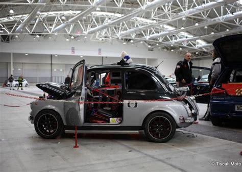 porta portese auto d epoca auto fiat 500 d epoca roma suzuki cars