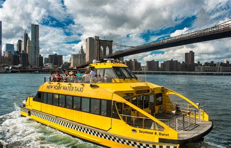 boat cruises new york state new york water taxi new york city sightseeing boat tours