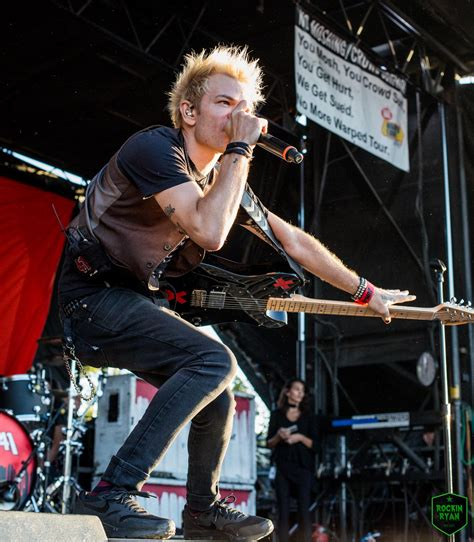 Best Band Sum 41 1440x900 Sum 41 Announce Dates For The Quot Don T Call It A Sum Back