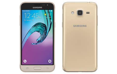 Samsung J3 Six Image Gallery Samsung J3 6